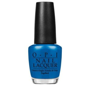 Lac de unghii Dating a Royal OPI 15ml