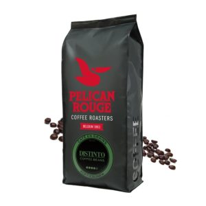 Pelican Rouge Distinto cafea boabe 1 kg