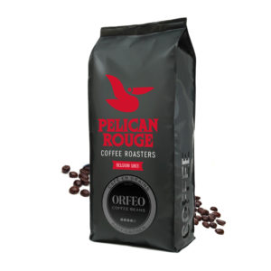Pelican Rouge Orfeo cafea boabe 1 kg